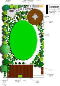 Garden Plan 2
