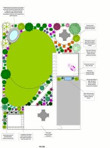 Visio-Garden Plan 3.vsd